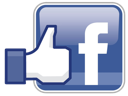 KilRock op Facebook