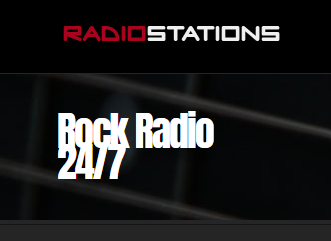 logo radio stations