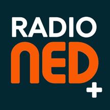 Radio NED