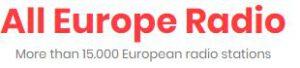 All Europe Radio