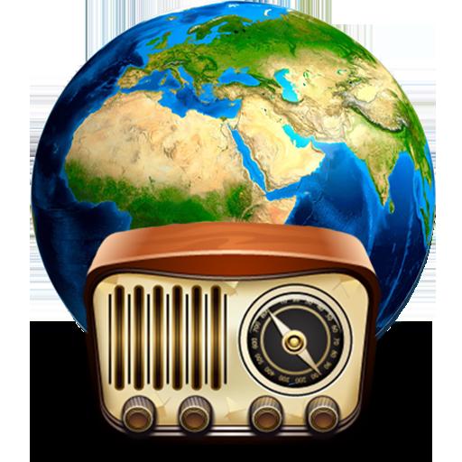 radiogarden logo